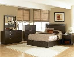 small master bedroom ideas king