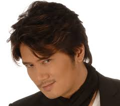 Janno Gibbs Height - How Tall