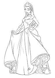 princess amber by jessdeaton com on art princess amber by jessdeaton com on