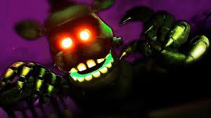 <b>Five Nights at Freddy's</b>: Curse of Dreadbear - YouTube