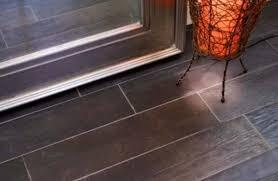 kitchen floor laminate tiles images picture:  home design