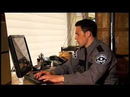 roles and responisbilities from the professional security officer    roles and responisbilities from the professional security officer series   youtube