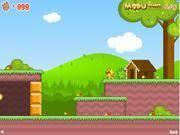 Игра Побег <b>принца и принцессы</b> 2 играть онлайн бесплатно и ...