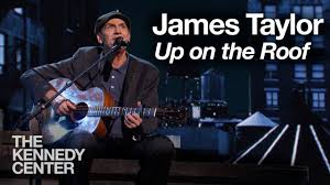 James Taylor - 2015 Kennedy Center Honors - YouTube