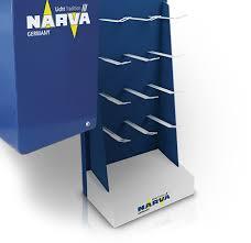 Automotive <b>Lighting</b> Solutions | NARVA UK