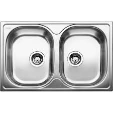 <b>Blanco Tipo</b> 513459 78 см <b>кухонная мойка</b> купить в Минске, цена