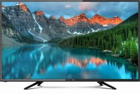 Россияне выпустили <b>телевизоры</b> по цене очень дешевых ...