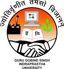 Image result for guru gobind singh indraprastha university