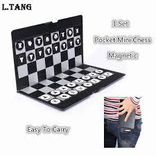 Шахматы на Алиэкспресс. Купить онлайн, заказать из Китая ...