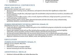 Help Writing Resume Free  help write a cv for free sample of     aploon