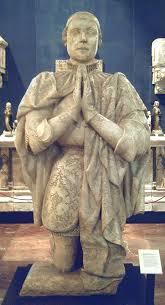 Peter of Castile