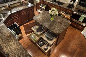 photos kitchen cabinet organization:  images about kitchen organization on pinterest l shaped island cabinets and search