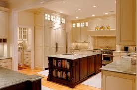 Kitchen Pantries Luxury Butlers Pantries Addition In Mclean Va Bowa Luxury