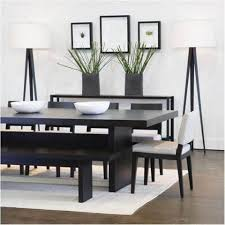 Contemporary Dining Room Sets Contemporary Dining Room Tables Olena Design