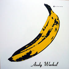 The <b>Velvet Underground</b> & Nico
