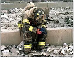 1000+ images about 9/11 on Pinterest