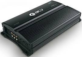 <b>Усилитель</b> мощности <b>ACV LX</b>-<b>4.60</b> Ацв купить недорого в ...