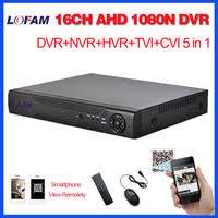 720p ahd analog camera de cctv 2000tvl cam ir surveillance outdoor security cut