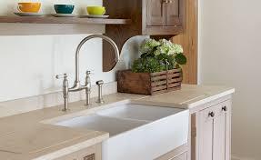 kitchen worktops ideas worktop full: chris peters high resolution images mem stick