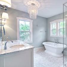 bathroom design bathroom lighting new bern bathroom chandelier lighting ideas