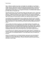 Essay Site   foralexs virtual ip org