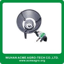 Bio products - Wuhan Acme Agro Tech Co., Ltd. - page 1.