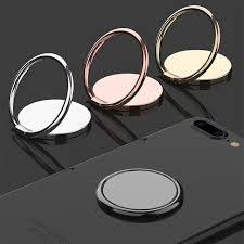 best top rotating <b>magnetic</b> smartphone holder near me and get free ...