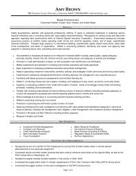 resume ca loss prevention asset protection manager