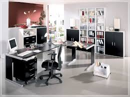 stunning modern home office interior amazing modern home office interior
