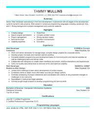 sample sample caregiver resume seangarrettecocaregiver wellness modern resume tips modern resume word template example good modern resume template 2013 modern professional