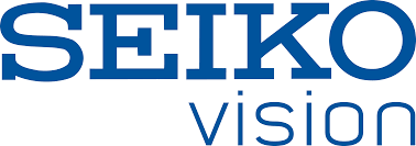Image result for seiko lens logo