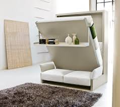 murphy beds 9 hide away sleepers bob vila beds hideaway furniture ideas
