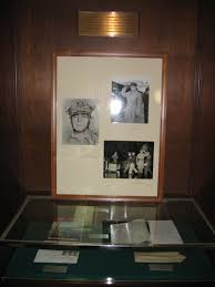 「macarthur's office in Corregidor」の画像検索結果