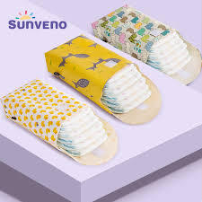 Sunveno Official Store - Amazing prodcuts with exclusive discounts ...