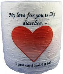 Resultado de imagen de valentines worst gifts