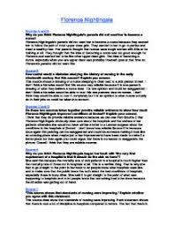 quality essay help Good Roads Nursing Essay Writing Service  Custom Nursing Essay  Order Nusring Papers Online