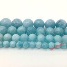 <b>blue chalcedony stone</b>