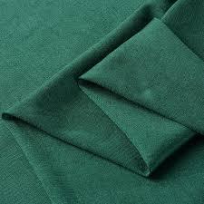 High <b>elastic</b> and light <b>elastic knit</b> Ribery <b>fabric lining lining</b> chiffon ...