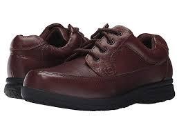 Nunn Bush Cam Oxford Casual Walking <b>Shoe Men's</b> Lace up casual ...