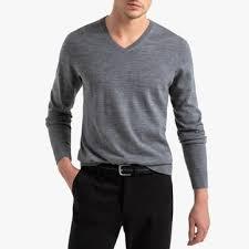 Купить мужской <b>пуловер</b> по привлекательной цене – заказать ...