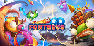 <b>Fortress</b> GO - Apps on Google Play