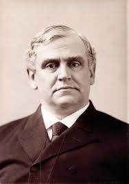 <b>Phillips Brooks</b> - Wikipedia