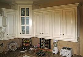 kitchen moldings: kitchen cabinet crown molding amazing decorating home ideas with kitchen cabinet crown molding schrock bkitchen cabinetsb