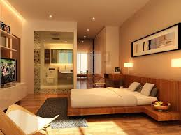 modern bedroom concepts: bedroom ideas bedroom ideas bedroom ideas