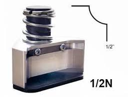 <b>Насадка для обрезчика</b> углов CM-40 1/2N купить: цена на ...