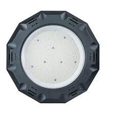 <b>Светильник</b> 14 163 <b>NHB-P4-100-6.5K-120D-LED Navigator</b> 14163 ...