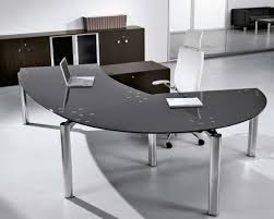 cool gray office furniture cool office desks popular glass office and maintaining glass office desk office black office desks