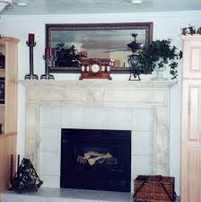 fireplace in bedroom feng shui home design ideas appealing feng shui home