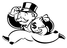 Image result for monopoly photos