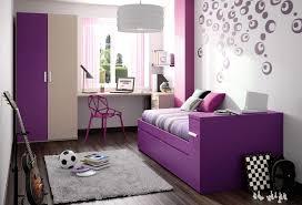 bedroom room decor ideas tumblr bedroomcute leather office chair decorative stylish furniture